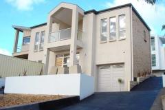 adelaide-home-builder-2