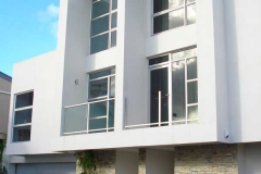 adelaide-home-builder-3