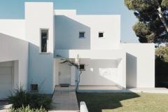 apartment-architectural-design-architecture-1115804