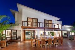 home-builder-adelaide-3