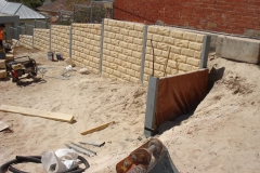 wb-2-retaining-wall-in-sand