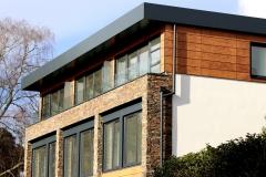 architecture-bricks-building-323781