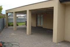 home-extension-alfresco-2