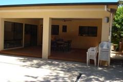 home-extension-alfresco