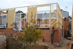home-extension-enfield