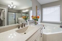apartment-architecture-bathroom-1504020