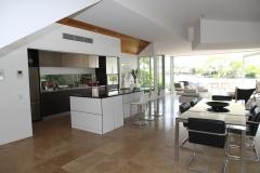 apartment-architecture-ceiling-276554