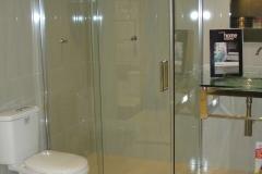 bathroom-renovation-5