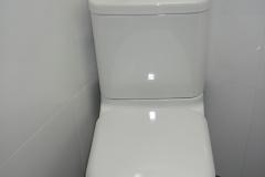 bathroom-renovation-8