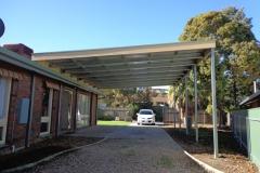 carport-2