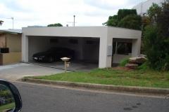 carport-double-2