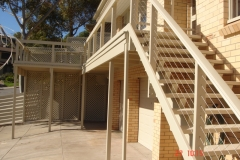 decking-and-stairs-1
