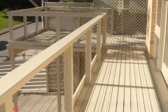 decking-and-stairs-2
