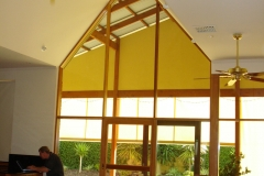 internal-home-renovation-1