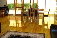 internal-home-renovation-2