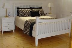 internal-home-renovation-3
