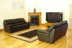 internal-home-renovation-4