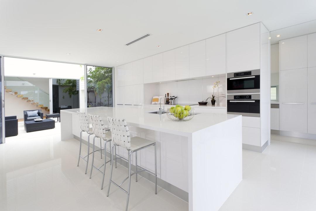 New Kitchens Adelaide