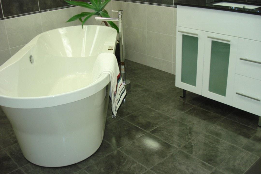 Bathroom Renovations Norwood