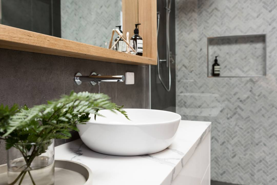 Bathroom Remodelling Adelaide cta