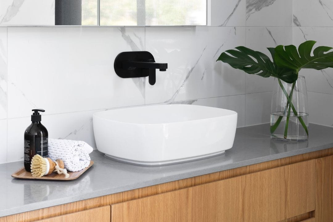 bathroom remodelling adelaide