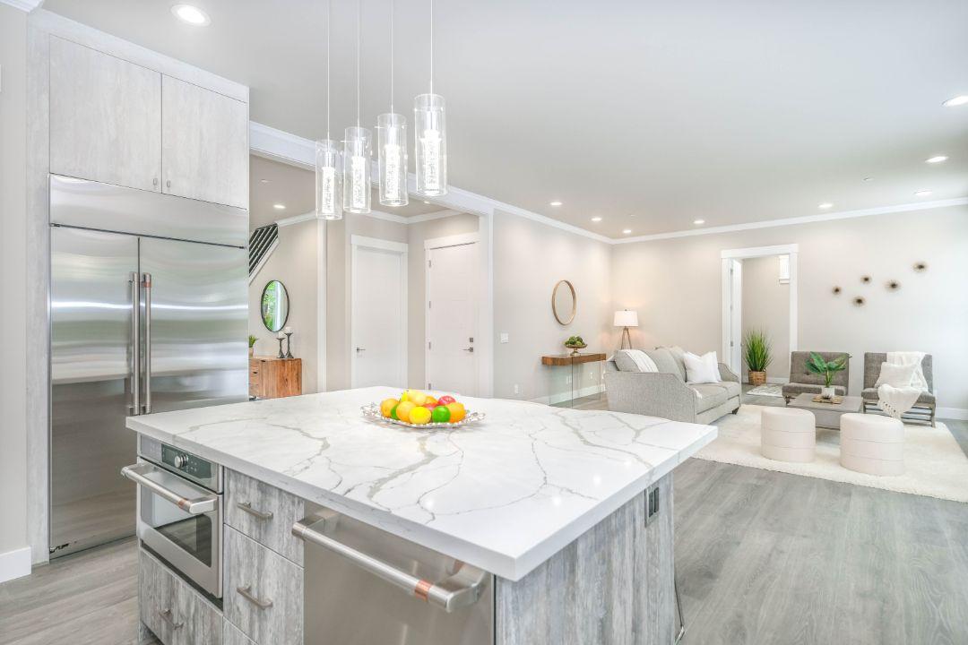 kitchen renovations prospect
